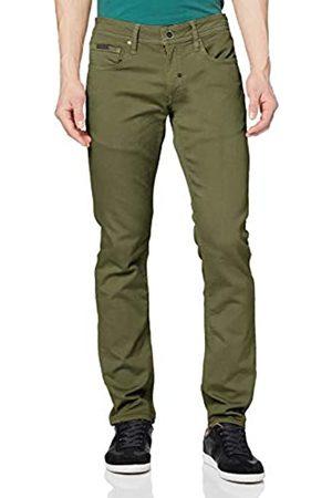 Antony Morato Jeans Slim Geezer Vaqueros