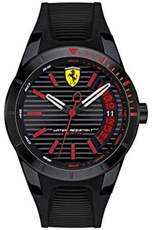 Scuderia Ferrari Reloj para Hombre 830428