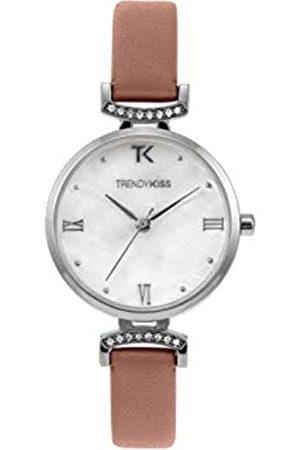 Trendy Kiss Reloj Informal TC10125-01