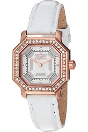 Burgmeister Reloj de Cuarzo Woman Allinges 25 mm