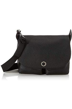Mandarina Duck Mellow Leather, bolso bandolera para Mujer
