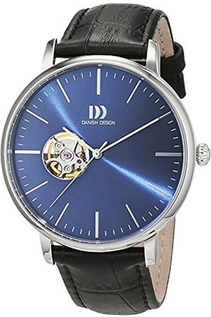 Danish Design Reloj - - para Hombre - 3314520
