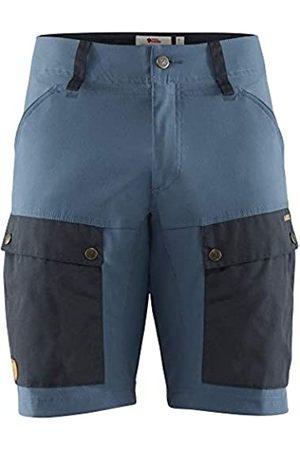 Fjallraven Keb Shorts M Pantalones Cortos, Hombre