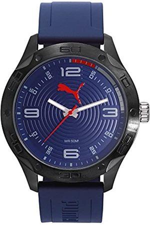 Puma PU104211002 - Reloj para Hombre