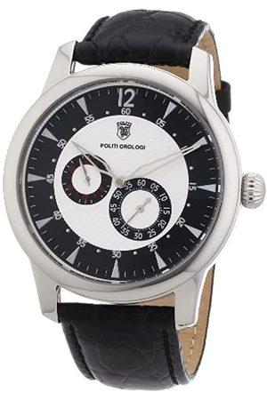 POLITI OROLOGI OR4011 - Reloj de Caballero automático