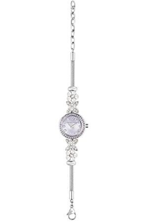 Morellato R0153122519 - Reloj