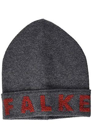 Falke Gorra para Hombre, Hombre, 63009