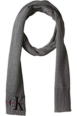 Tommy Hilfiger J Basic Women Knitted Scarf Bufanda