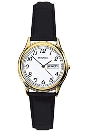 Sekonda 4925.27 - Reloj de Cuarzo para Mujeres