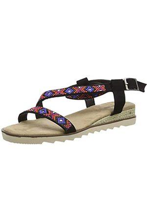 Joe Browns Breeze On The Bay Sandals, Sandalias Planas para Mujer