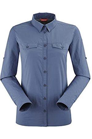Lafuma Shield Hiking Shirt, Womens