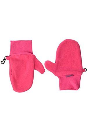 Playshoes Uni Manoplas