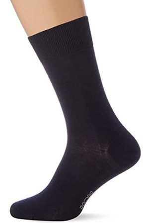 Hom Double Pack Fil D'ecosse One Size Socks 2p Calcetines
