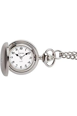 AURORE Reloj--paraMujer-AP003