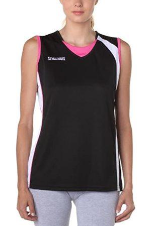 Spalding Team Camiseta Mujer