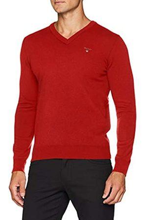 Ropa de hombre GANT lambswool jersey ¡Compara 32 productos y