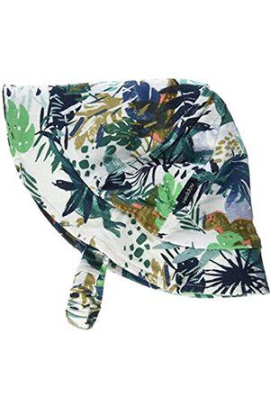 Noppies G Hat Bo-kaap AOP Gorro//Sombrero para Beb/és