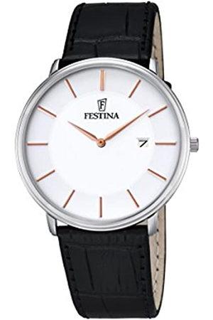 Festina Reloj de Pulsera F6839/3