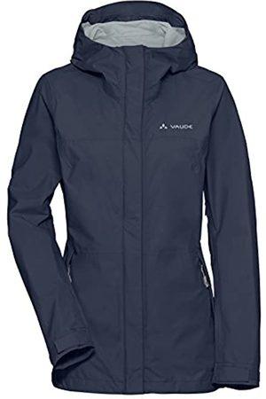 Vaude Women's Jacket Chaqueta para Mujer Lierne II