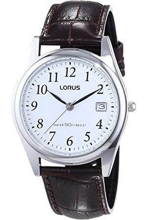Lorus Seiko Sport - Reloj de cuarzo para hombre