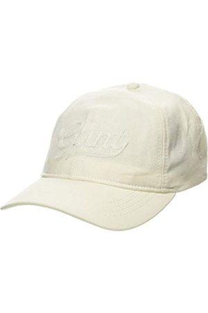 Gant D2. Summer Stroll Cap Gorra de béisbol