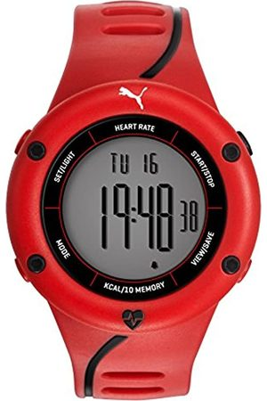 Puma Reloj Time - Hombre PU911361003