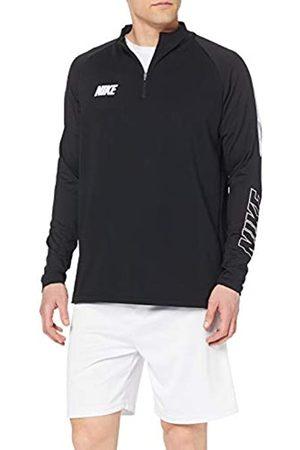 Nike M NK Dry SQD Dril Top 19 Long Sleeved t-Shirt