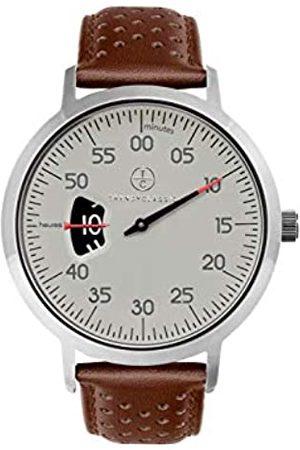Trendy Classic Reloj Informal CC1050-03