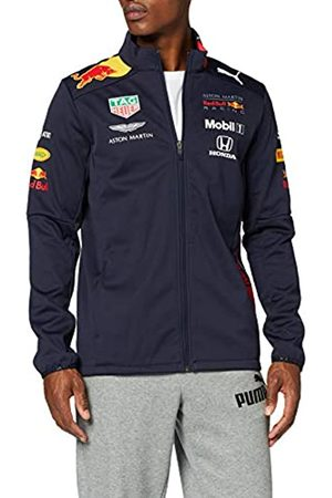 Red bull Aston Martin Team Softshelljacke 2019, XL Chaqueta