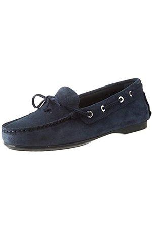 Frau Mujer 6852 Slippers Size: 41 EU