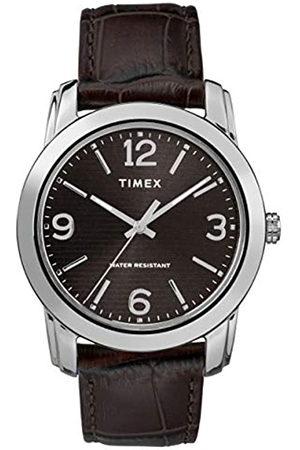 Timex Reloj de Pulsera TW2R86700