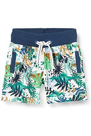 Noppies B Short Athol AOP Pantalones Cortos