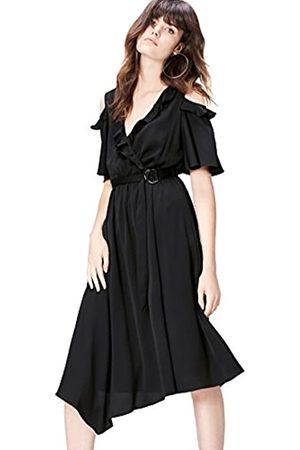 FIND 13593 vestidos mujer