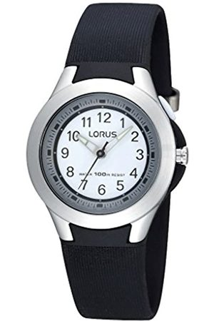 Lorus R2305FX9 - Reloj de cuarzo para mujer