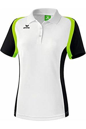 Erima GmbH Razor 2.0 Polo de Tenis, Mujer