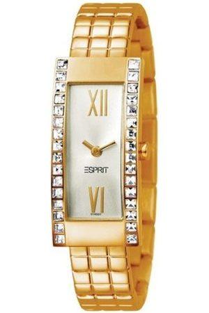 Esprit Tempting Obession ES101452002 - Reloj de Mujer de Cuarzo