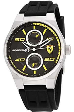 Scuderia Ferrari Reloj para Hombre 0830355