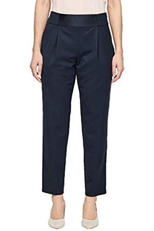 s.Oliver Hose 7/8 Pantalones