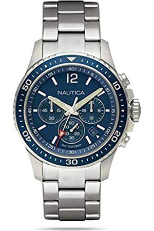 Nautica Unisex NAPFRB011