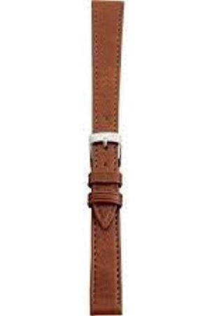 Morellato Reloj - - para Mujer - A01D0112419041CR14