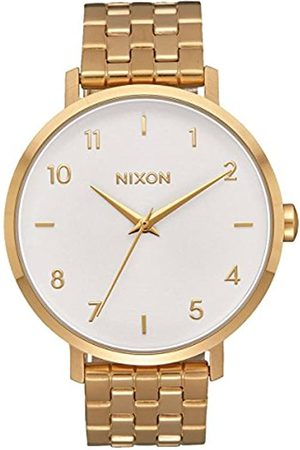 Nixon Reloj - - para Mujer - A1090-504-00