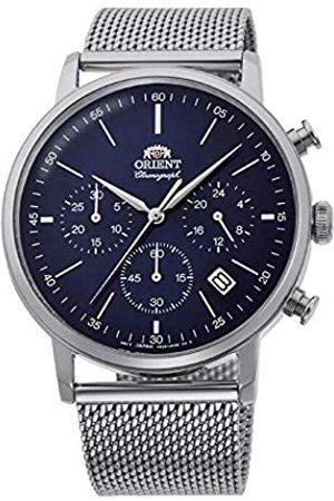 Orient RelojInformalRA-KV0401L10B