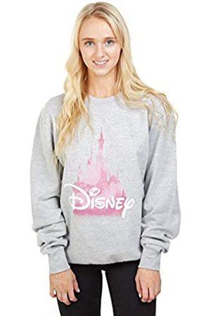 Disney Castle Sudadera