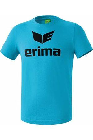 Erima Teamsport Promo Camiseta, Unisex niños