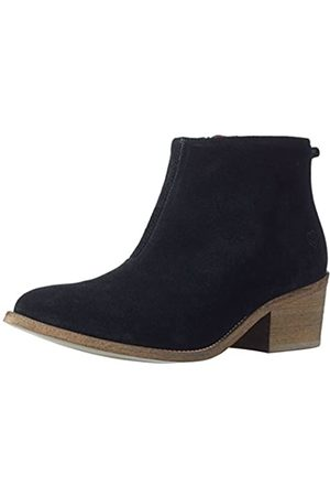 liebeskind Lf175100 Crosta - Botas de caña Corta para Mujer, Color