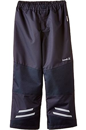 Kamik Regenhose - Pantalones de Lluvia para niña