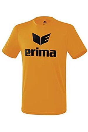 Erima GmbH Casual Basic Camiseta Promo Funcional, Hombre