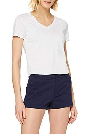 Superdry Chino Hot Short Pantalones Cortos