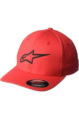 Alpinestars Ageless Curve Hat Gorra de béisbol