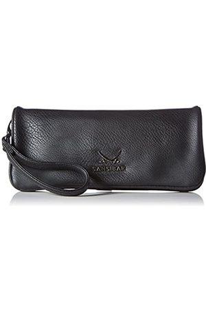 Sansibar B-925 SA 01 - Bolso de mano para mujer (28 x 13 x 2 cm)